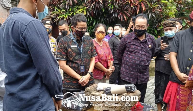 www.nusabali.com-bukti-jokowi-interest-dengan-pariwisata-bali