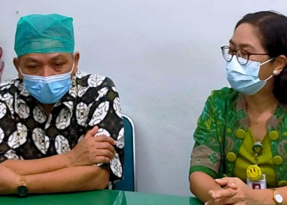Nusabali.com - rsup-sanglah-sukses-lakukan-operasi-jantung-bentall