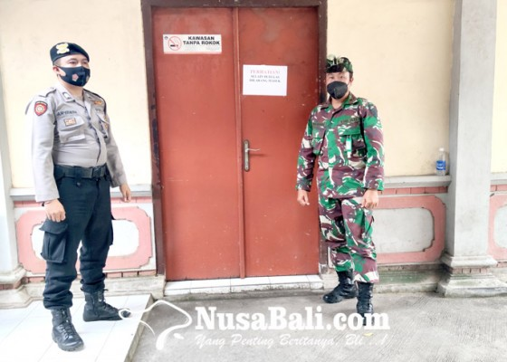Nusabali.com - 39-orang-batal-divaksin-covid-19