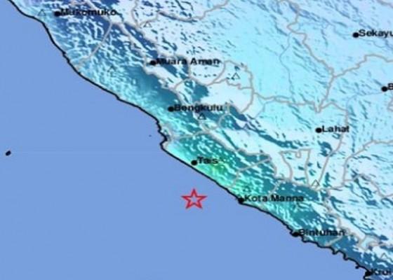 Nusabali.com - 53-magnitude-quake-rocks-bengkulu
