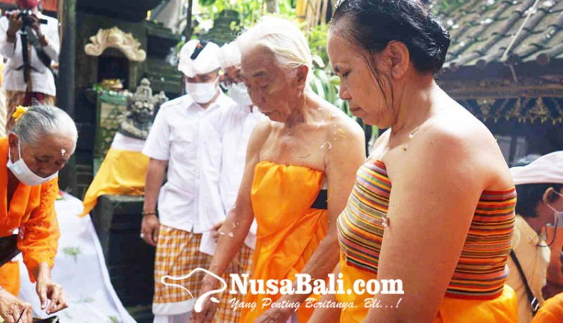 www.nusabali.com-tokoh-pendidik-kini-sulinggih