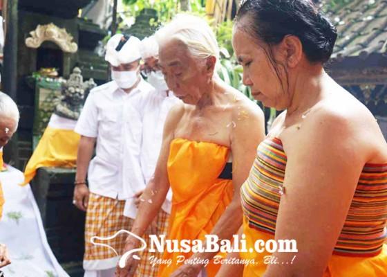 Nusabali.com - tokoh-pendidik-kini-sulinggih