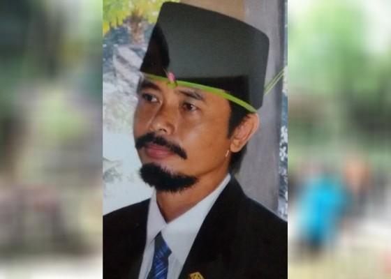 Nusabali.com - telusuri-pembelotan-tirtawan-di-buleleng