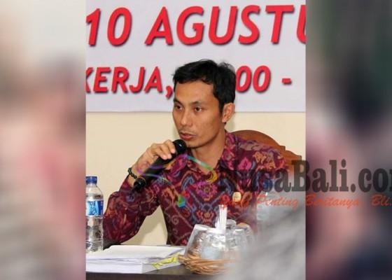Nusabali.com - 101993-calon-pemilih-terancam-dicoret