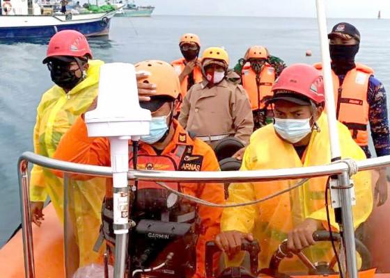Nusabali.com - nelayan-pemuteran-belum-ditemukan