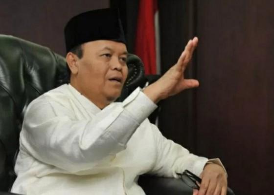 Nusabali.com - polemik-pilkada-2022-dan-2023-mpr-minta-dpr-pemerintah-objektif