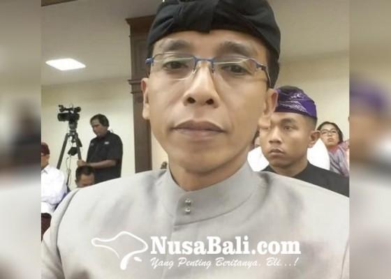 Nusabali.com - disbud-minta-warga-patuhi-se-bupati