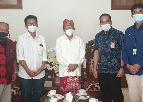 Nusabali.com - gubernur-koster-siap-hadiri-hpn-2021