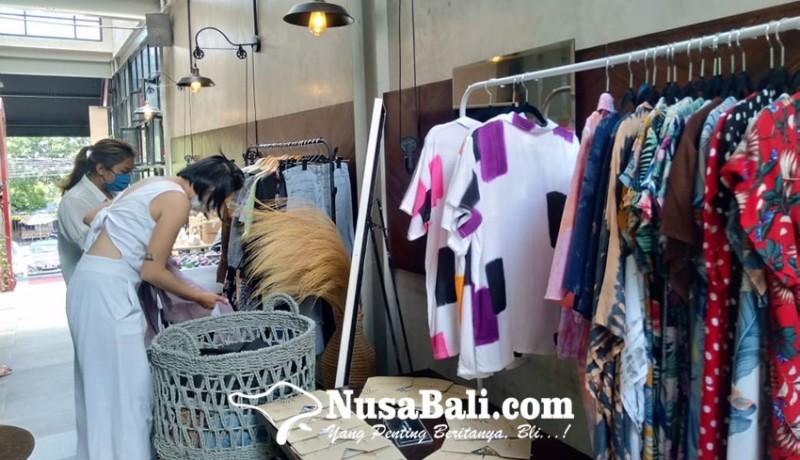 www.nusabali.com-keseruan-daytime-lifestyle-di-denpasar-langsung-disambut-antusias