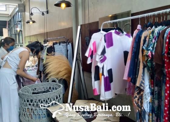 Nusabali.com - keseruan-daytime-lifestyle-di-denpasar-langsung-disambut-antusias