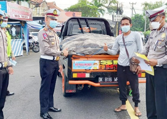 Nusabali.com - usai-dilantik-langsung-tancap-gas