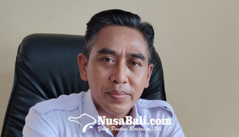 www.nusabali.com-tahun-2020-pemkab-jembrana-cairkan-2170-dana-santunan-kematian