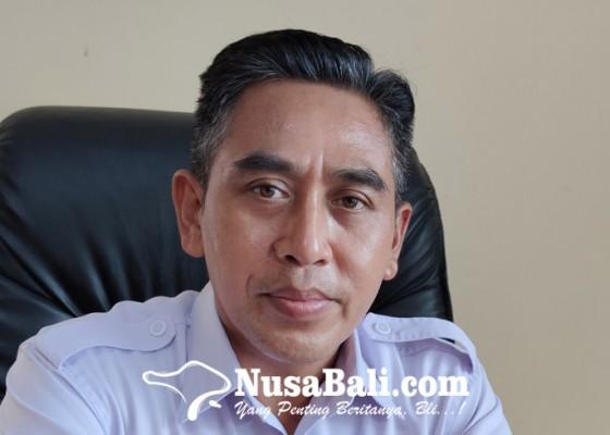 Nusabali.com - tahun-2020-pemkab-jembrana-cairkan-2170-dana-santunan-kematian
