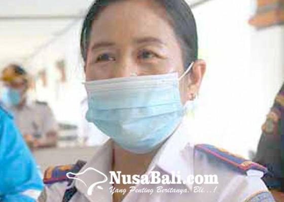 Nusabali.com - puluhan-pmi-perpanjang-izin-kerja-kapal-pesiar