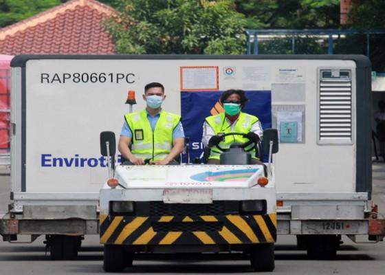Nusabali.com - indonesia-receives-10-million-doses-of-semi-finished-sinovac-vaccine