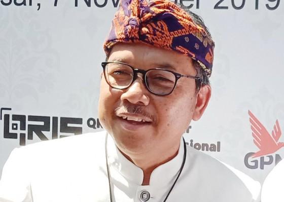 Nusabali.com - klaster-produk-pertanian-perlu-pendampingan