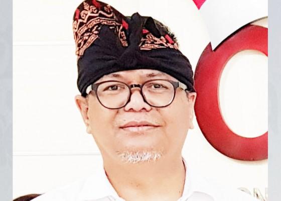 Nusabali.com - ojk-awas-investasi-bodong-terapkan-2l