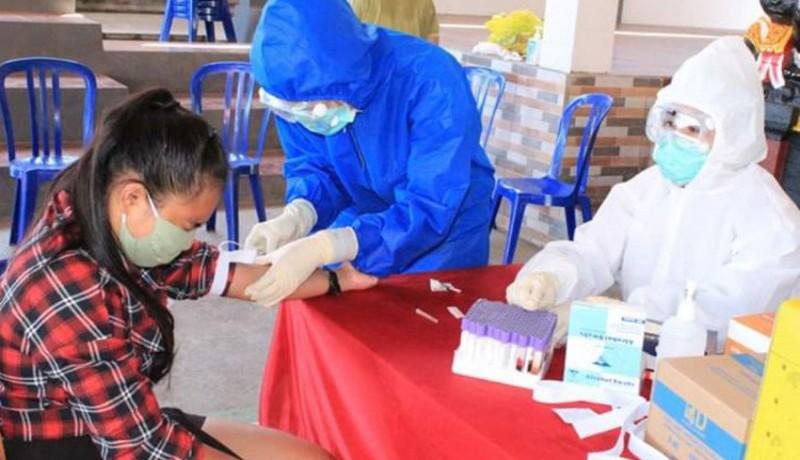 www.nusabali.com-ratusan-pekerja-migran-dari-bali-sudah-bekerja-lagi-di-lima-negara