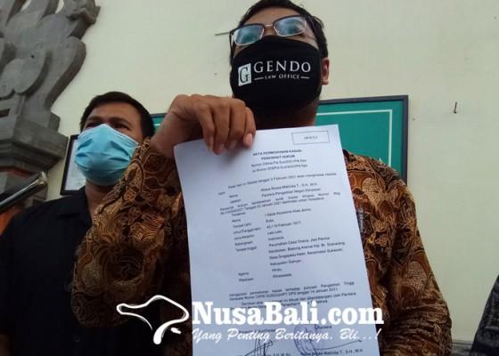 Nusabali.com - resmi-kasasi-jerinx-yakin-bebas