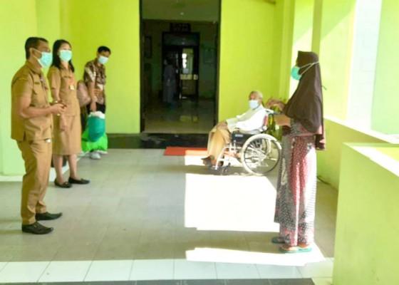Nusabali.com - jembrana-tambah-1-kasus-baru-covid-19