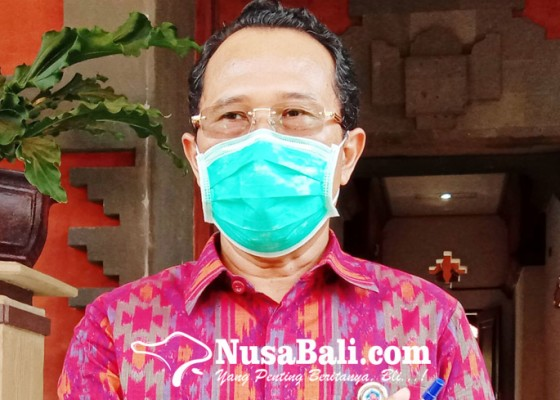 Nusabali.com - satgas-siapkan-tim-pemantau