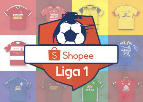 Nusabali.com - liga-1-dan-2-indonesia-digelar-setelah-lebaran-tapi-ada-syaratnya