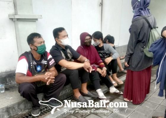 Nusabali.com - dagang-keripik-dibunuh-di-warungnya