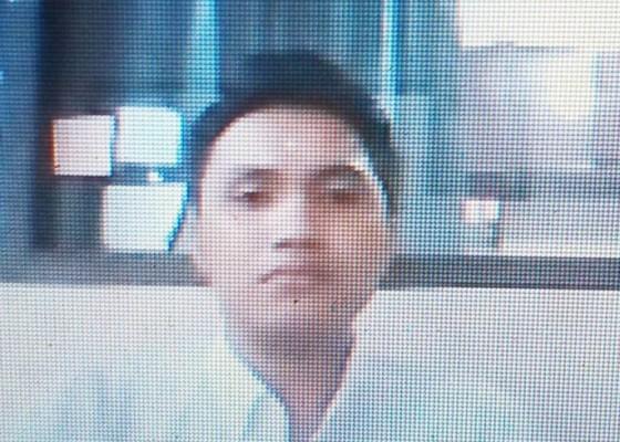 Nusabali.com - ancam-sebar-video-mesum-selingkuhan-divonis-2-tahun