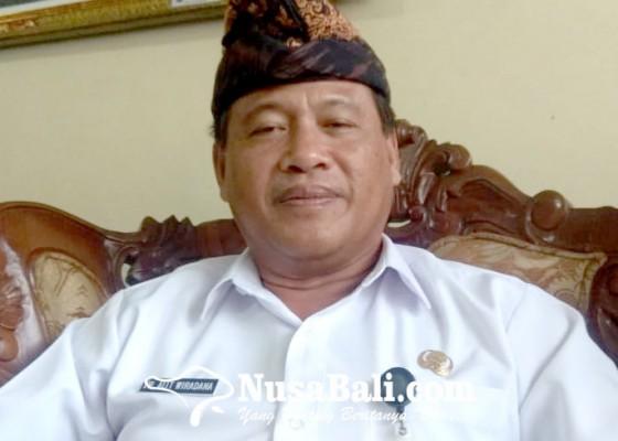 Nusabali.com - 5328-krama-denpasar-terima-blt-dd-tahun-ini