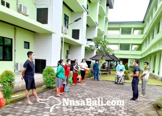 Nusabali.com - jembrana-tambah-22-kasus-covid-19