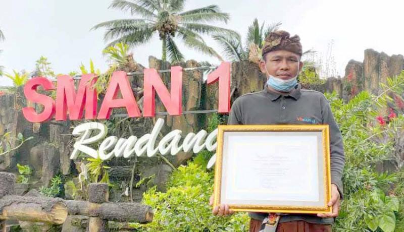 www.nusabali.com-sman-rendang-terbaik-nasional-belajar-daring