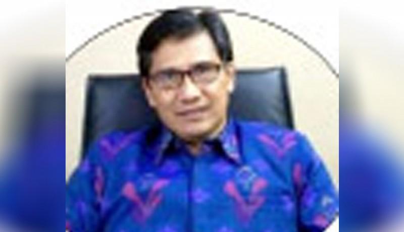 www.nusabali.com-pelantikan-kepala-daerah-terpilih-hasil-pilkada-terancam-molor