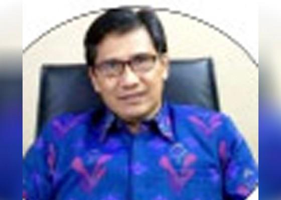 Nusabali.com - pelantikan-kepala-daerah-terpilih-hasil-pilkada-terancam-molor