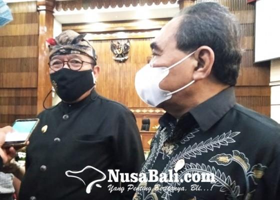 Nusabali.com - belasan-tahun-berlalu-korban-bom-bali-i-dan-ii-akhirnya-terima-bantuan-dari-lpsk