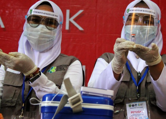 Nusabali.com - govt-slashes-incentive-allowance-by-50-percent-for-healthcare-workers