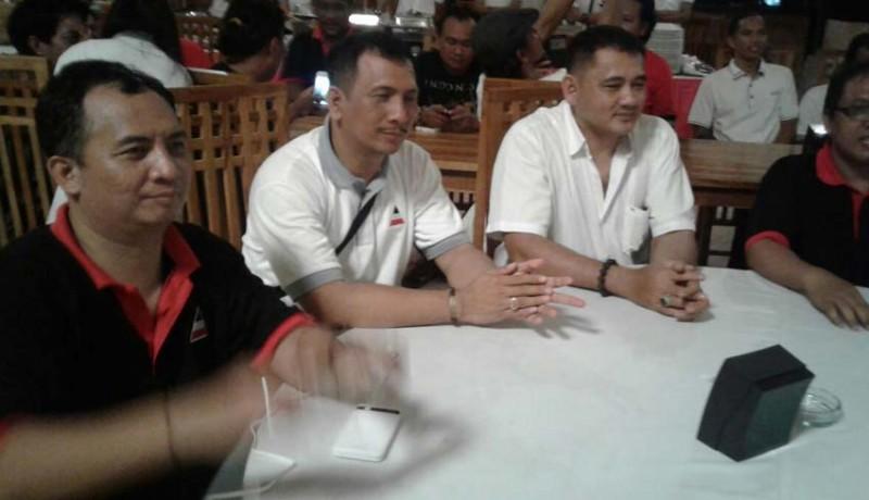 www.nusabali.com-alumni-kmhdi-se-indonesia-temu-kangen-di-denpasar