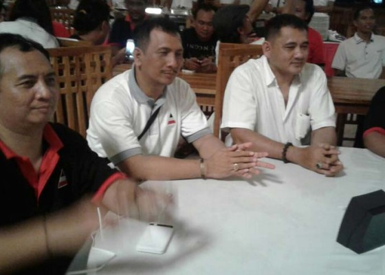 Nusabali.com - alumni-kmhdi-se-indonesia-temu-kangen-di-denpasar