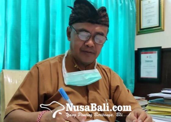 Nusabali.com - banyak-tenaga-kesehatan-tertunda-dapat-vaksin