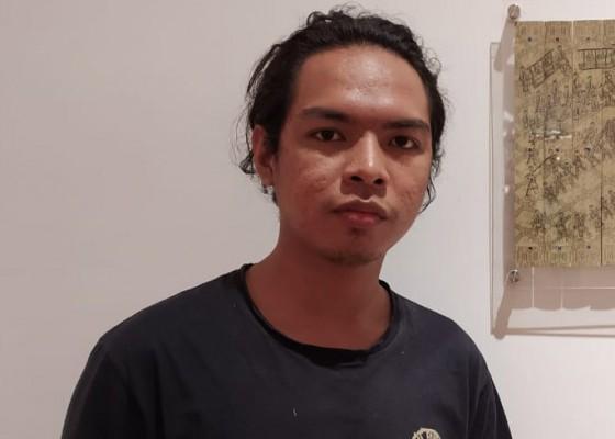 Nusabali.com - mahasiswa-undiksha-jawara-di-london