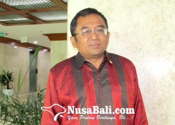 Nusabali.com - rai-wirajaya-dirotasi