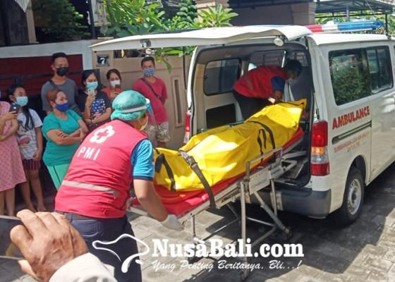 Nusabali.com - pekak-gantung-diri-gegerkan-warga-gunung-guntur