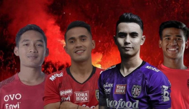 www.nusabali.com-empat-pemain-bali-united-dipanggil-tc-sea-games-2021