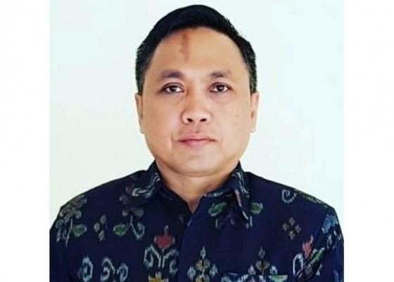 Nusabali.com - wajib-prokes-dinas-pmd-badung-pantau-kesiapan-tps-pilkel