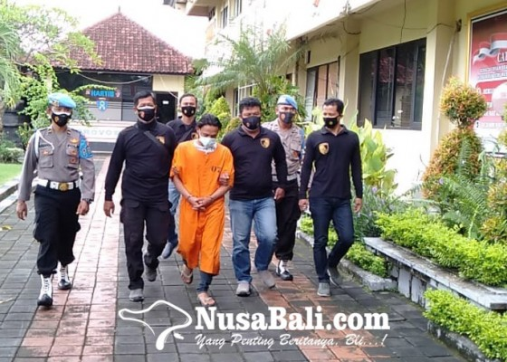 Nusabali.com - pembunuh-dagang-keripik-pisang-di-sanur-ditangkap-pelakunya-dagang-pisang