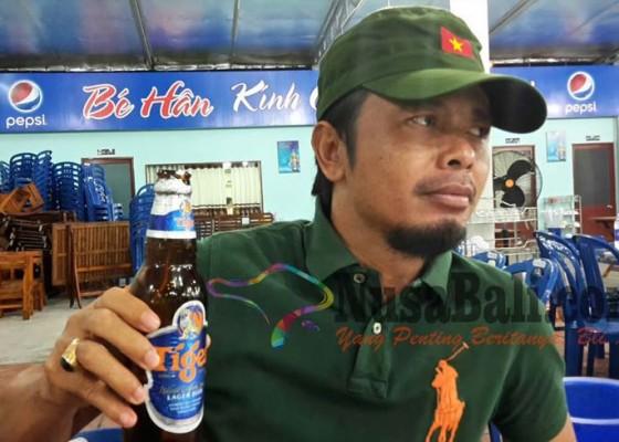 Nusabali.com - tirtawan-ancam-pidanakan-pengusul-paw