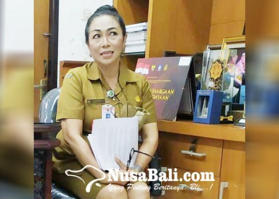 Nusabali.com - gianyar-siap-semarakkan-bulan-bahasa-bali-2021