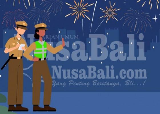 Nusabali.com - badung-wacanakan-ppkm-mikro