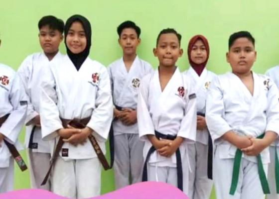 Nusabali.com - sekolah-muhajirin-denpasar-juara