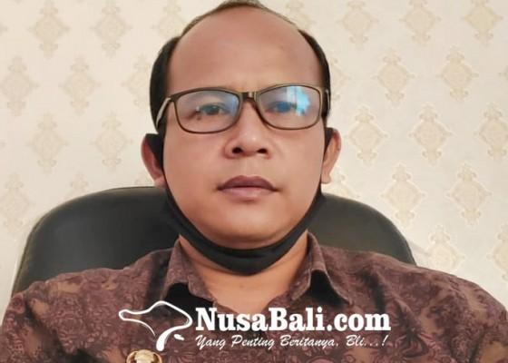 Nusabali.com - sembuh-30-orang-bertambah-41-kasus