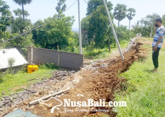 Nusabali.com - penanganan-tunggu-alat-berat
